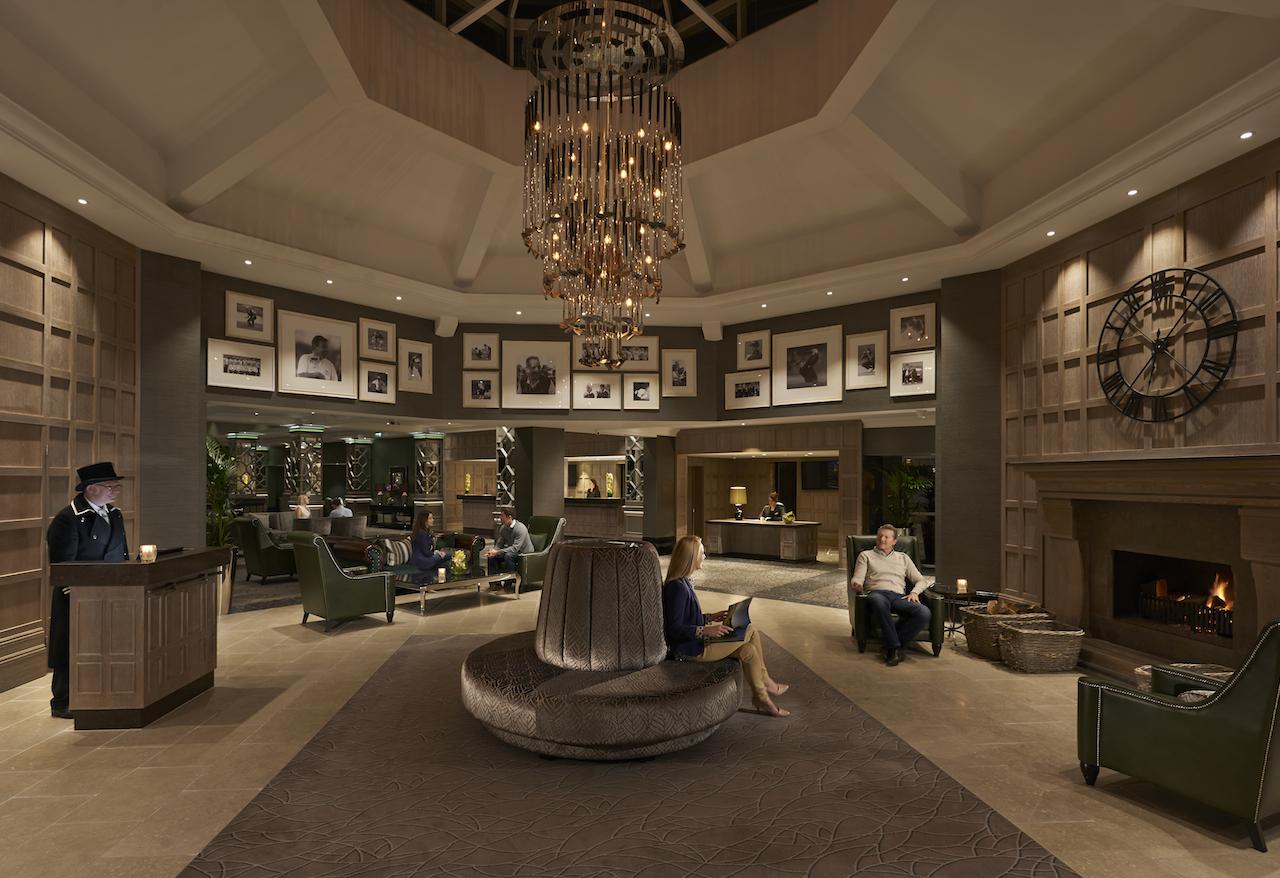 hotellobbyfull