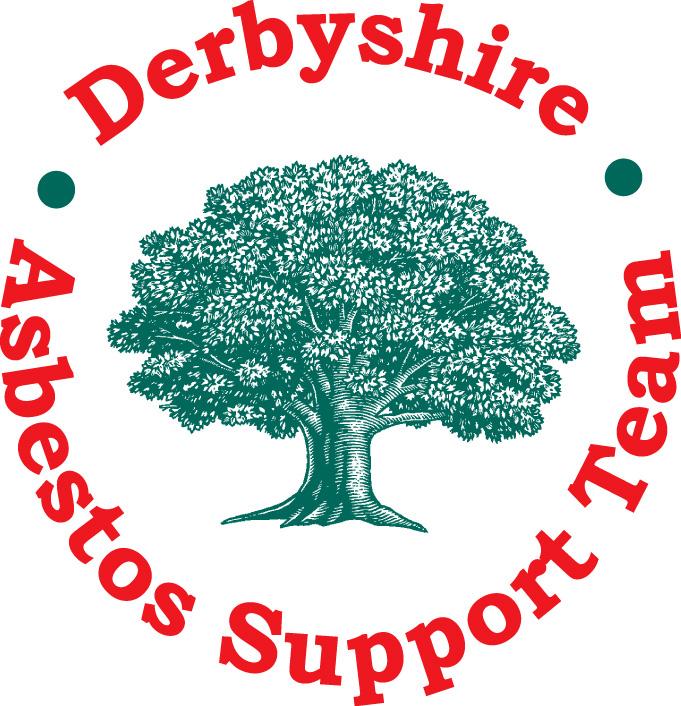 DAST Logo1